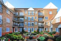 1 bed Flat in 6 Sheen Road, Richmond