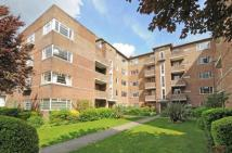 Flat for sale in Church Road, Richmond