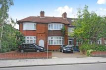 2 bedroom Flat for sale in Richmond