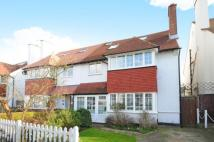 5 bedroom semi detached home for sale in Richmond