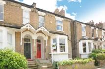 Terraced house for sale in Twickenham