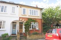 3 bedroom End of Terrace property for sale in Richmond