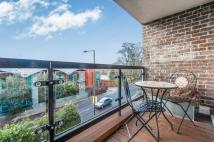134 Petersham Rd Flat for sale