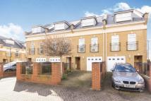3 bed Terraced property in Richmond, Surrey