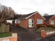 Bungalow for sale in Hillshaw Park Way, Ripon...