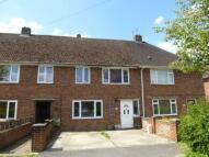 4 bedroom Town House for sale in Mountbatten Avenue...