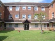1 bed Retirement Property in Nightingale House...