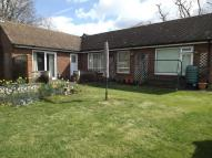 3 bed Bungalow for sale in Fairview Drive, Romsey...