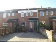 Terraced property for sale in Mercer Way, Romsey...