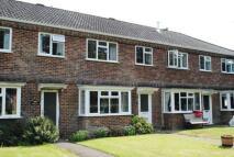 3 bedroom Terraced property in Riverside Gardens...