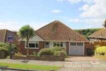 Ainsworth Close Bungalow for sale