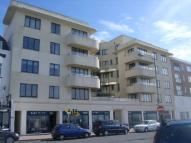 2 bed Maisonette for sale in St. Margarets...