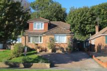 Bungalow for sale in Elvin Crescent...