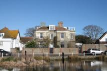 2 bedroom semi detached property for sale in The Green, Rottingdean...