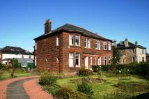 semi detached house for sale in Carlaverock Road...