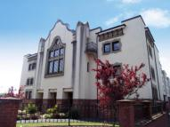 Flat for sale in Clarkston Road, Muirend...