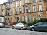 Flat for sale in Kenmure Street...