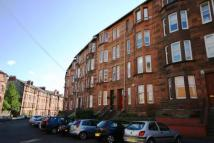 2 bed Flat for sale in Bolton Drive...