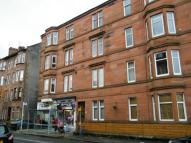 2 bed Flat for sale in Sinclair Drive, Langside...