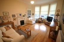 Flat for sale in Kings Park Road...