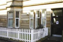Flat for sale in Albert Avenue...