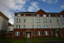 2 bedroom Flat for sale in Old Castle Gardens...