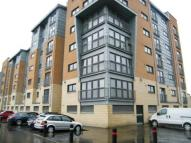 Barrland Street Flat for sale
