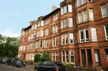 2 bedroom Flat for sale in Woodford Street...