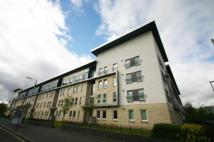 St Andrews Road Flat for sale