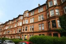 2 bed Flat in Craigmillar Road...