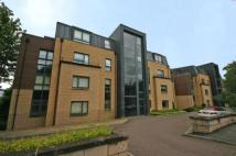 2 bedroom Flat in Millbrae Road, Langside...