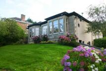 3 bedroom Bungalow for sale in Kilmarnock Road, Newlands