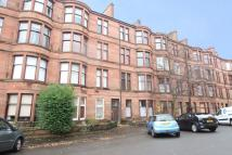2 bed Flat in Woodford Street...