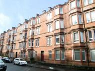 Flat for sale in Cartvale Road, Langside...
