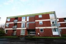 2 bed Flat in Crookston Court...