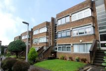Flat for sale in Huntly Court...