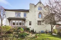 3 bed house for sale in Lubnaig Road, Newlands...