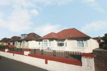 4 bedroom Bungalow for sale in Hexham Gardens...