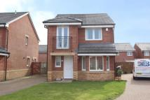 3 bed house in Barshaw Close, Penilee...