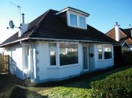 3 bedroom Bungalow in Invergyle Drive...