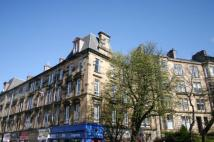3 bedroom Flat in Stanmore Road...