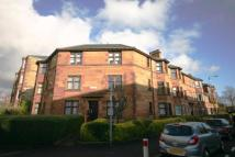 2 bed Flat for sale in Cartside Street...