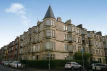 2 bedroom Flat for sale in Deanston Drive...