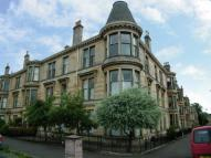 Flat for sale in Glencairn Drive...