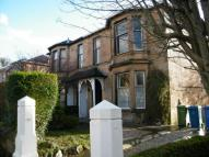 4 bed semi detached property in Old Castle Road...