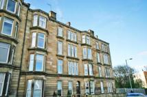 3 bed Flat for sale in Prospecthill Road...