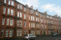 1 bed Flat in Cathcart Road...