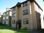 2 bed Flat for sale in Meldrum Gardens...