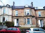 Cathkin Road Town House for sale