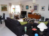 3 bed Flat for sale in Mamore Street, Newlands...